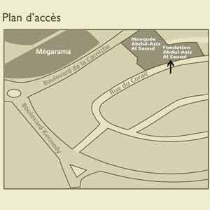 plan_acces_fondation