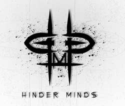 Hinder Minds