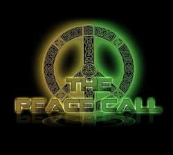 The Peace Call