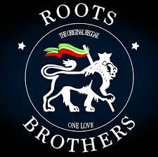 Roots Brothers