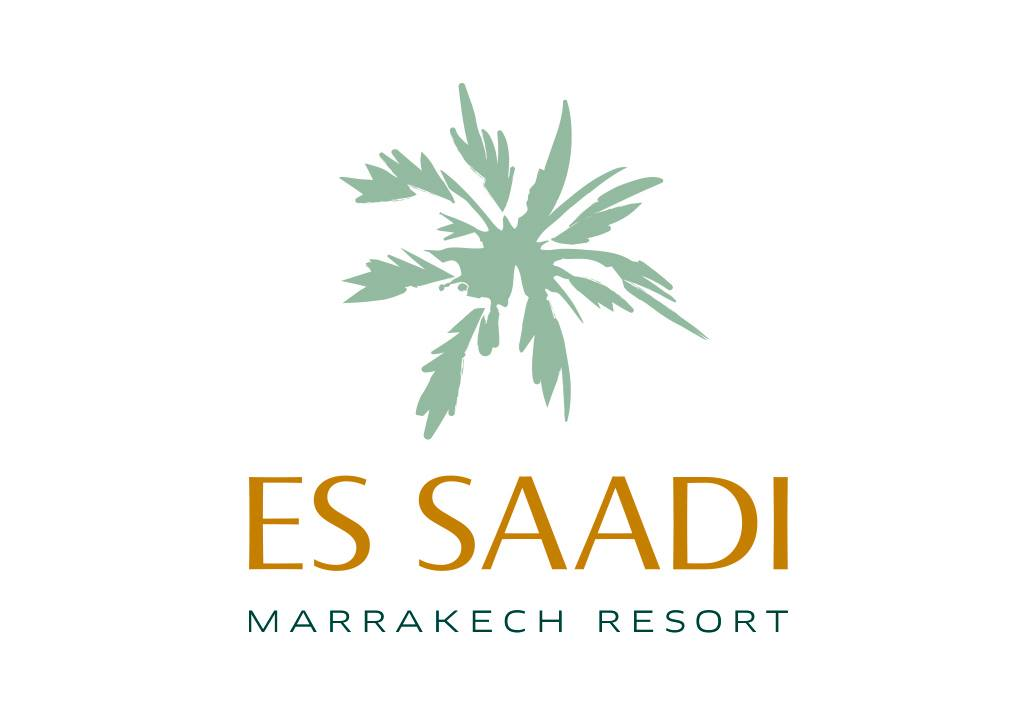 Es Saadi Gardens & Resorts