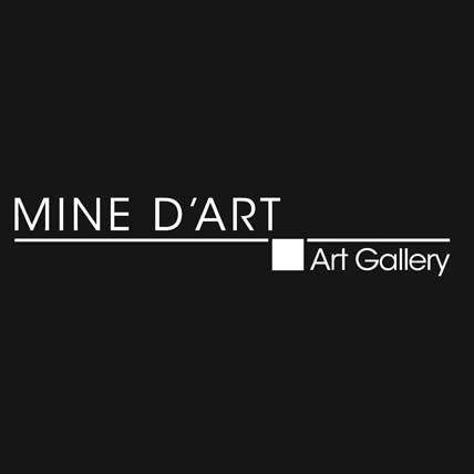 Mine d'Art Art Gallery