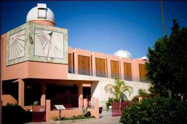 Centre culturel Atlas Golf Marrakech