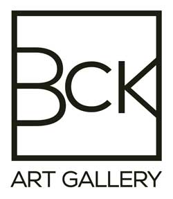 BCK Art Gallery